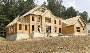 I'm buying a brand new home?  Do I need a home inspection?